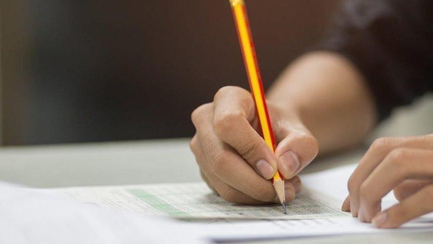 AÖL sınavı ne zaman, online mı olacak?