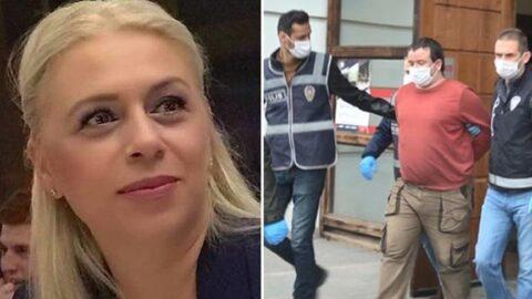 Gamze Pala'nın katili, ağırlaştırılmış müebbet hapis cezasına çarptırıldı