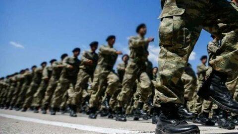 Askerlik yerleri açıklandı mı? Kasım celbi ne zaman açıklanacak?