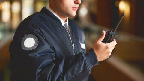 ÖGG sınavı ne zaman? Özel güvenlik Görevlisi 94. temel eğitim ve 70. yenileme sınavı tarihi…