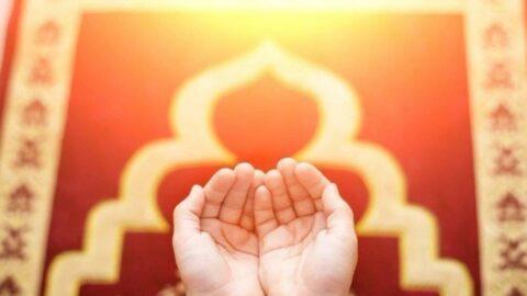 Tesbih namazı nasıl kılınır, kaç rekat? Tesbih namazı kılınışı…