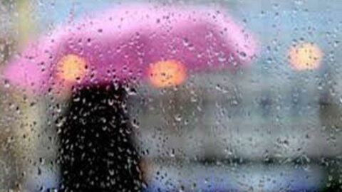 Meteoroloji'den İstanbul ve Ankara da dahil birçok ile sağanak yağış uyarısı