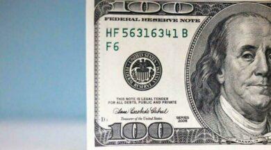 1 dolar ne kadar? Dolar kuru kaç TL? 18 Ekim 2021