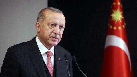 Erdoğan'ın avukatlarından savcılığa 'siyasi cinayet' başvurusu