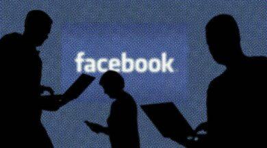 Facebook'un nefret söylemi ve şiddet içeren gönderileri belirleyen yapay zekâsı çalışmıyor