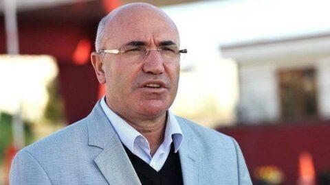 CHP'li vekile 'terörist' diyen vatandaşa çifte ceza
