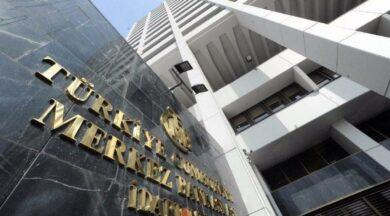 Merkez Bankası faiz kararı ne zaman açıklanacak? Faizler düşer mi?