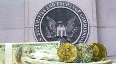 ABD'den borsa izni geldi, Bitcoin tarihi zirveye yaklaştı
