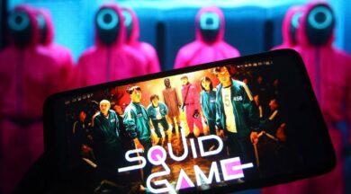 Uzmanlar uyarıyor: Squid Game geçlerin duygusal gelişimine zarar veriyor