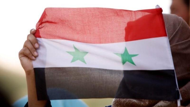 Suriye'yle ilgili yeni gelişme! Hükümet ve muhalefet aynı masada