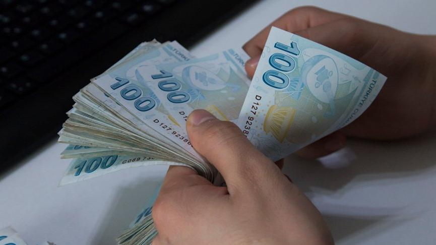 Ekonomi Koordinasyon Kurulu'ndan 'fiyat artışı' açıklaması