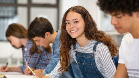 VGM ortaöğretim burs başvurusu başladı? VGM yükseköğrenim burs başvurusu ne zaman başlayacak?