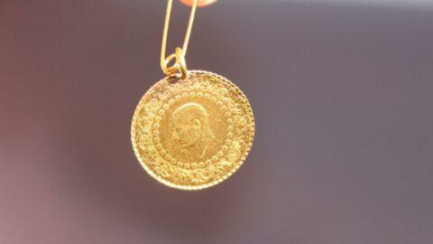 Altın fiyatları bugün ne kadar? Gram altın, çeyrek altın kaç TL? 19 Ekim 2021