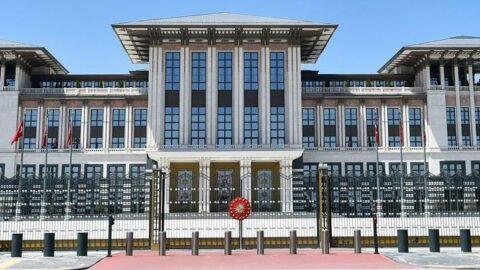 Erdoğan'ın maaşı 6 haneli olacak!