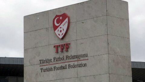 Fenerbahçe'de 4 isim PFDK'da! Ali Koç, Altay Bayındır...