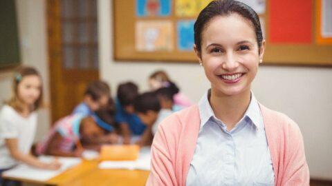 Engelli öğretmen atama başvurusu ne zaman? 750 engelli öğretmen ataması yapılacak…