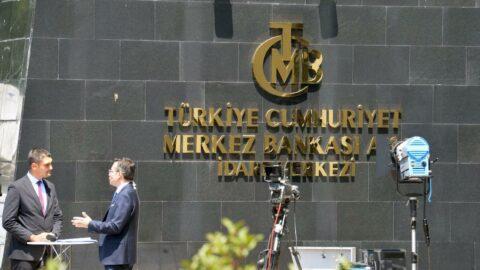 Merkez Bankası toplantısı ne zaman? Faiz kararı ne zaman açıklanacak?