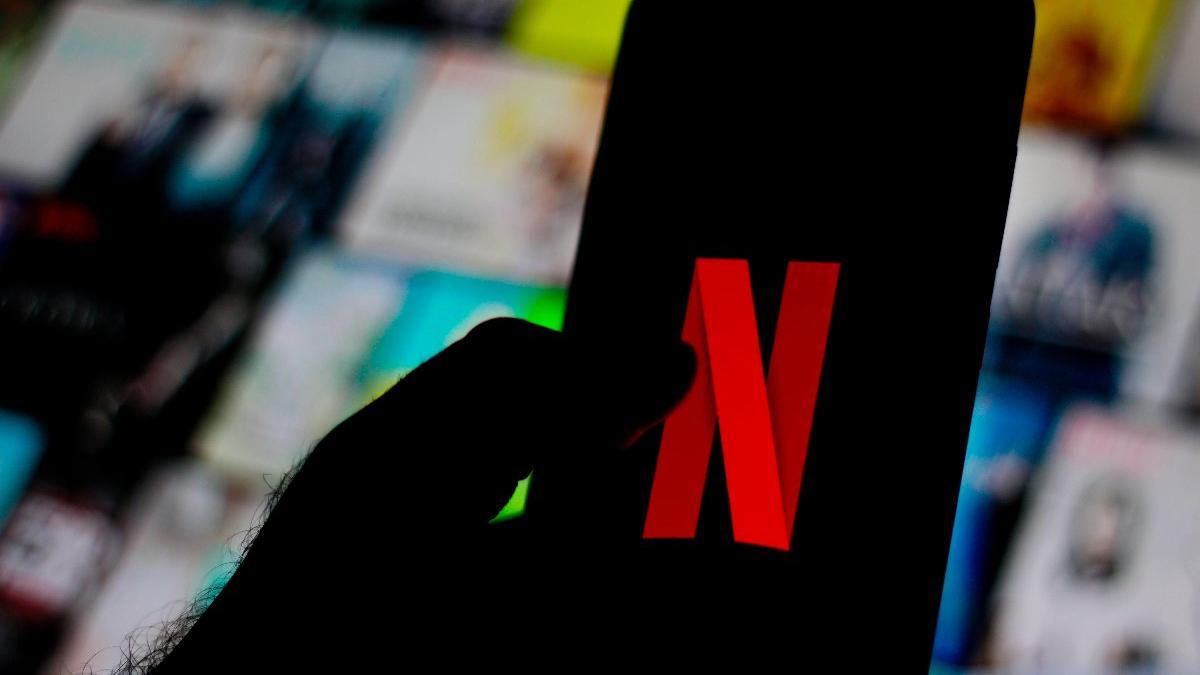 Transfobiyi protesto eden Netflix çalışanları greve gidiyor
