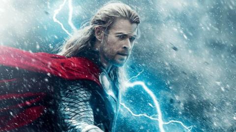 Disney'den Marvel filmlerine erteleme kararı