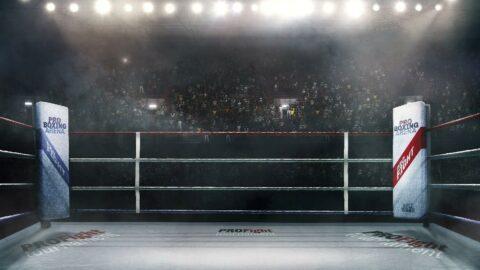 Gençler Avrupa Boks Şampiyonası'nda iki final