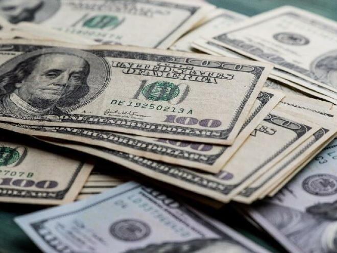 Dolar kuru kaç TL? 1 dolar ne kadar oldu? 21 Ekim 2021