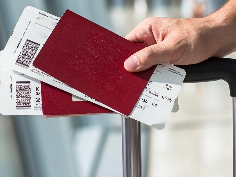 Pasaport başvurusu yapanlar, teslim süresinin gecikmesi yüzünden mağduriyet yaşıyor