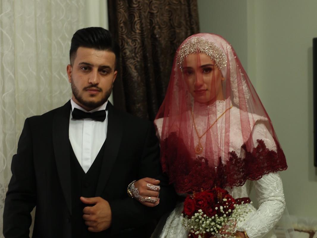 2 aylık evli genç kadının ölümünde sır perdesi
