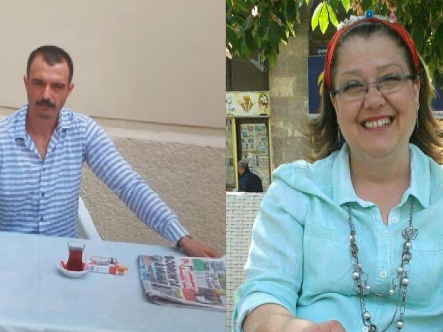 Anne ve babasını döven kardeşini öldüren Gülderen'e verilen 17,5 yıl hapis cezası onandı