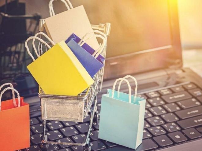 Araştırma: Z kuşağı nasıl alışveriş yapıyor?