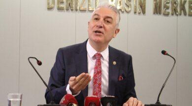 Milletvekili Teoman Sancar'a şantaj olayında yeni gelişme