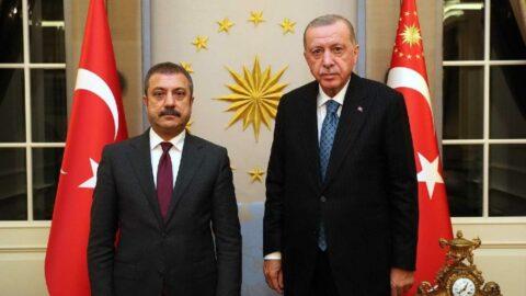 Financial Times'tan Türkiye analizi: Değişim yolda olabilir