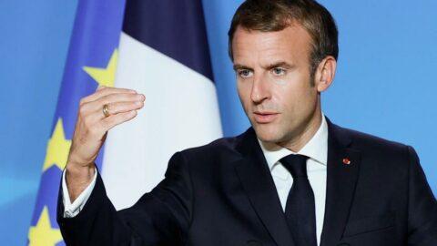 Fransa ile İsrail arasında casus yazılım görüşmeleri