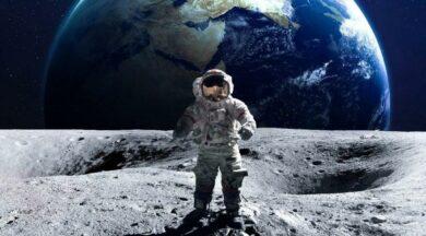 NASA, tarih verdi! Son aşamaya gelindi