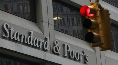 S&P Türkiye'nin notunu açıkladı