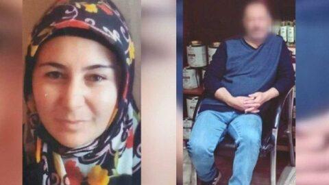 İntihar ettiği öne sürülen kadının kızı: Annemi babam öldürdü