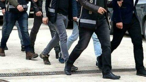 İsrail'den 'Türkiye'de 15 Mossad ajanı yakalandı' iddiasına yanıt