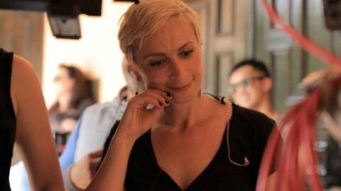 Öldürülen görüntü yönetmeni Halyna Hutchins'in babası ilk defa konuştu
