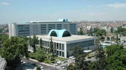 İstanbulluların dijital cüzdanı olacak
