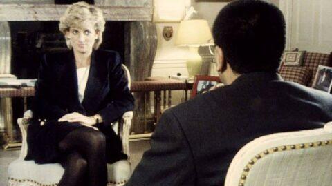 Netflix'ten Kraliyet ailesini kızdıracak hamle… Prenses Diana röportajı The Crown'da gösterilecek