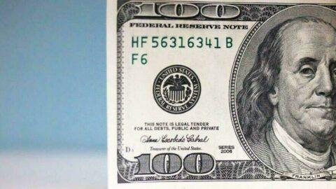 Dolar kaç TL? 1 dolar ne kadar oldu? 26 Ekim 2021