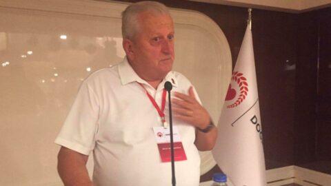 Serdaroğlu'ndan faiz indirimi için iki önemli iddia