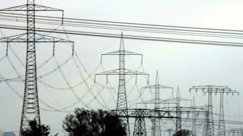 Avrupa Birliği'nde enerji fiyatları kriz yarattı