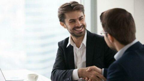 MEB personel alımı başvurusu nasıl yapılır, başvuru şartları neler?