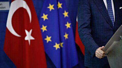 Alman politikacılardan Türkiye'ye uyarı: Avrupa Konseyi'nden ihraç söz konusu olur