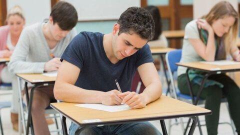 VGM ortaöğretim burs başvurusu ne zaman bitiyor? VGM yükseköğrenim burs başvurusu ne zaman başlayacak?
