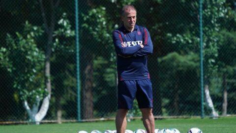Abdullah Avcı, Trabzon ve Rize'yi anlattı