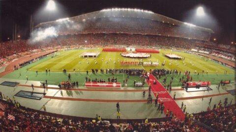 Son dakika... Türkiye Futbol Federasyonu'ndan yeni seyirci kararı